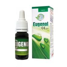 Евгенол течност I-Dental 10 мл