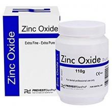 Zinc Oxide 110g, PREVESTDenPro