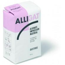 Alligat / Алигат