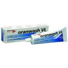 Oranwash VL - син
