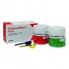 Charm Flex Putty 2 x 280 ml