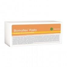 Stomaflex pasta - Стомафлекс паста + катализатор (C-силикон)