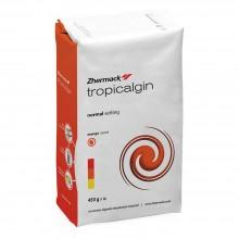 Tropicalgin / Тропикалгин