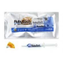 Ruby Etch - ецващ гел - 37% o-фосфорна киселина