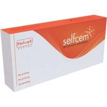 SelfCem - самоецващ, самоадхезивен двойно-полимеризиращ композитен цимент (без ецване) - MEDICEPT