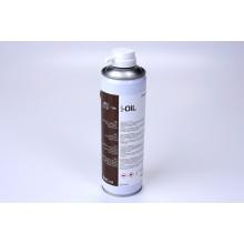 Масло Prima oil - 500 ml