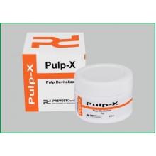 Pulp X - Пулп Х